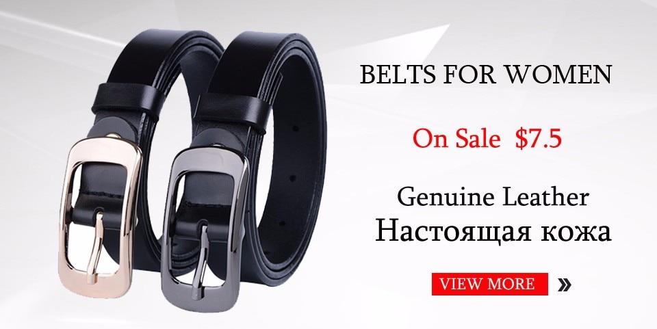 women belts 960