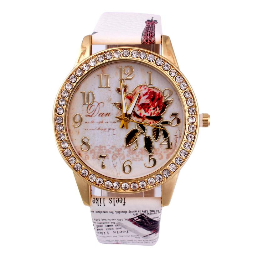 Women Band Analog Quartz Business Wrist Watch Fashion dress ladies Watches Leather Stainless women Steel bracelet watch wavy style fashion stainless steel quartz analog bracelet wrist watch for women golden 1 x 377