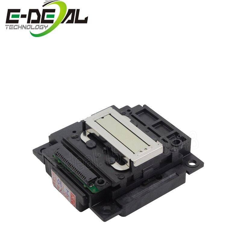 E-deal FA04010 FA04000 tête d'impression pour imprimante Epson L355 L210