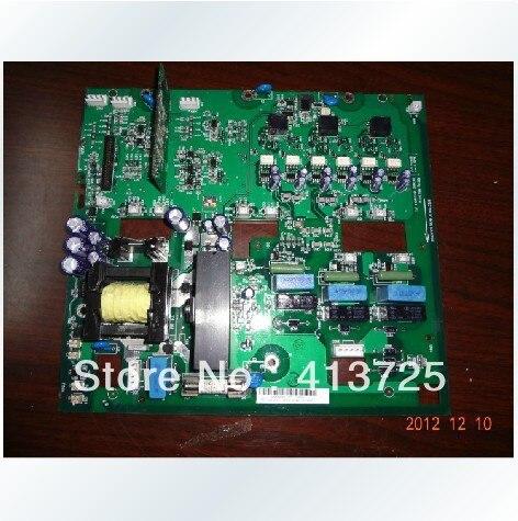 цена на ACS550 SINT4610C power board / 510 frequency converter 90kw/110 kw/132kw