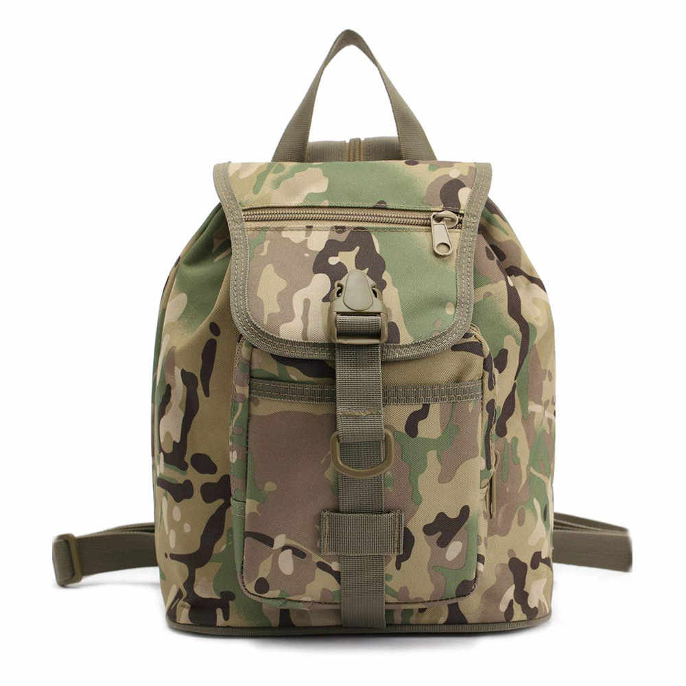 1e327cc10b89 Maison Fabre School Backpack small backpacks 10L Camouflage Backpack For  Children Orthopedic Kids Bag Drop shipping