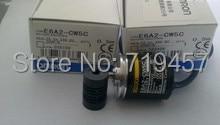 FREE SHIPPING E6A2-CW5C 100P/R Encoder