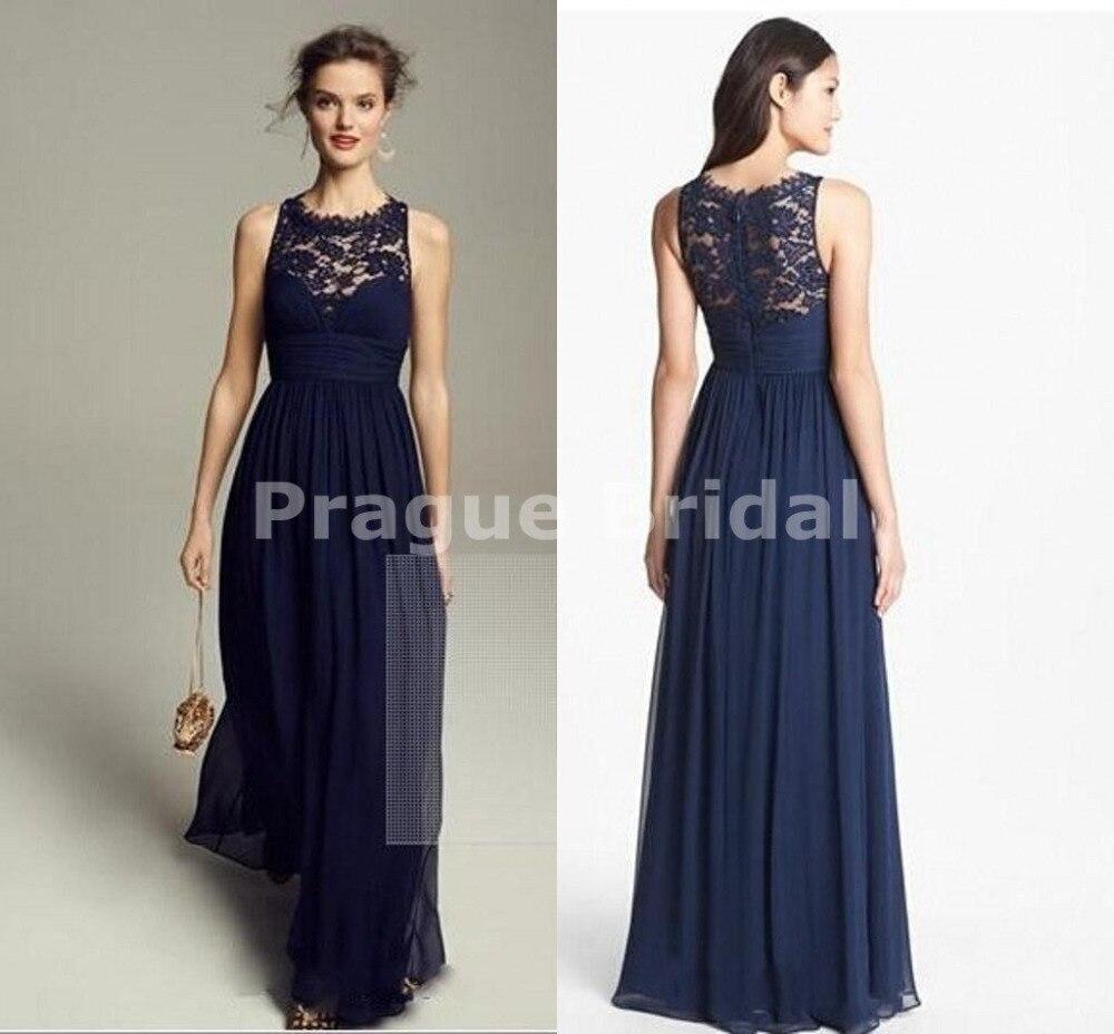 Coral bridesmaid dresses 2014 cheap fashion high illusion for Cheap fashion wedding dresses