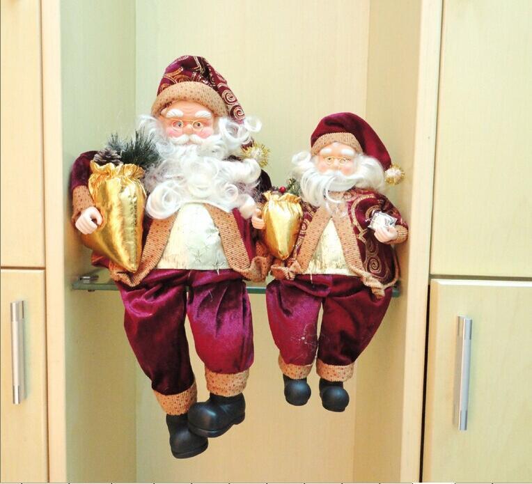 Nice Christmas Decorations popular christmas decorations nice-buy cheap christmas decorations