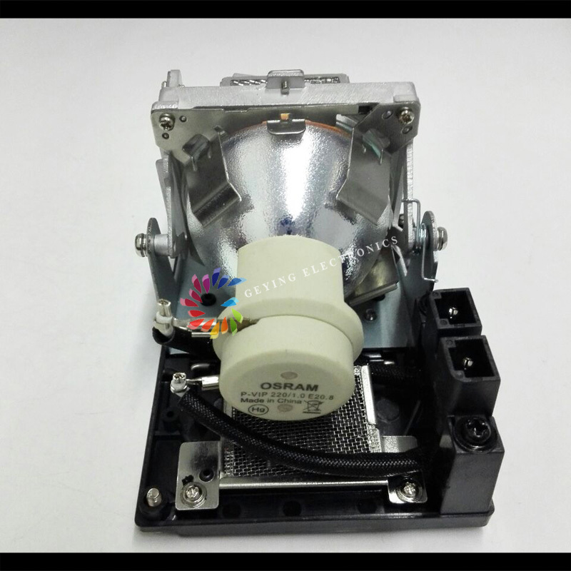 5811116713-SU Original Projector Lamp Module  For PRO METHEAN PRM32 / PRM35 5811116713 su original projector lamp module for pro methean prm32 prm35