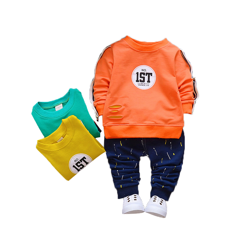 1-4 Years Kids Clothes Summer Boys Clothes Set Kids Suits Shirt And Pant Suits Toddler Clothing Sets For Children 2017 boys clothing set children sport suits children s clothing sets for kids cotton clothes set boy t shirt short pant cf101