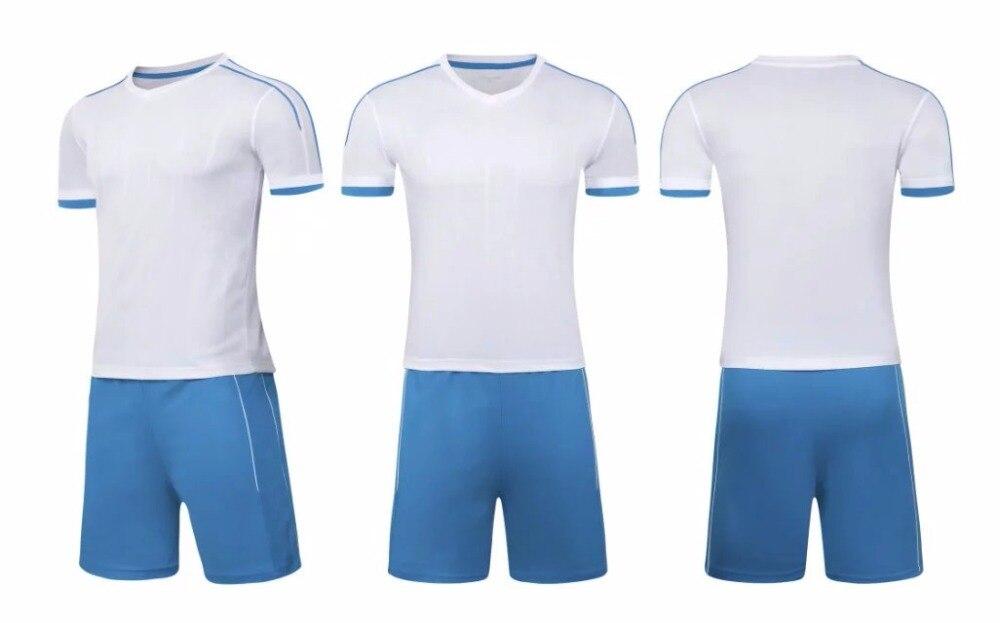 880+ Desain Baju Bola Polos Gratis Terbaru