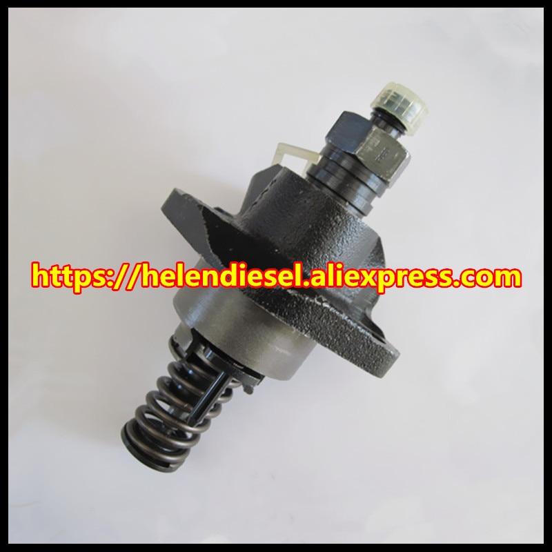 100% original and New 0414287015   0 414 287 015   04179981   0417 9981   0417 9981   PFE1A80S3014  original brand new unit pump|Fuel Inject. Controls & Parts| |  - title=