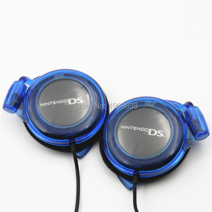 Oorhaak Oortelefoon Outdoor Running Sport Hoofdtelefoon Bedraad MP3 - Draagbare audio en video - Foto 2