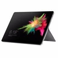 VOYO i8 Plus 4G Phablet MTK6753 Octa Core Tablet 10.1 IPS 1920*1200 3GB RAM 64GB ROM Android 7.0 LTE WCDMA GSM Dual SIM BT GPS