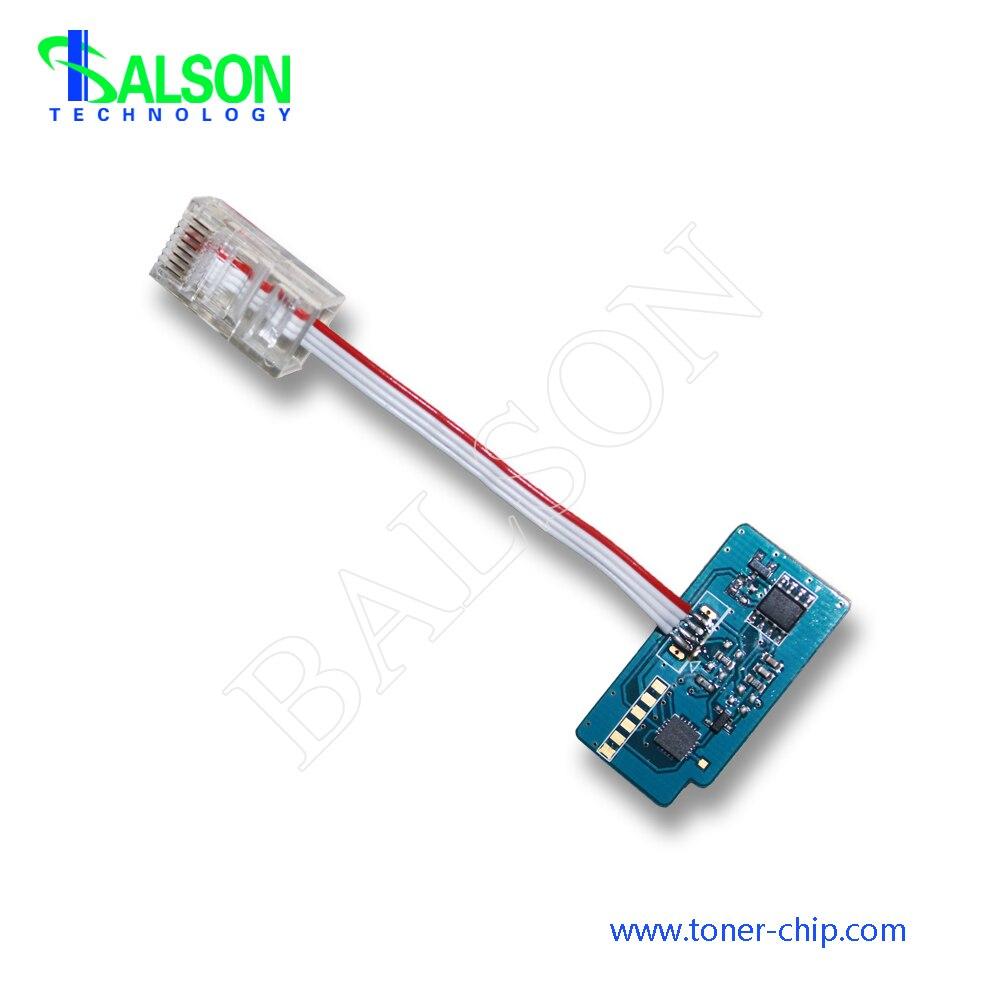 106r02773 toner cartridge chip for fuji xerox phaser 3020