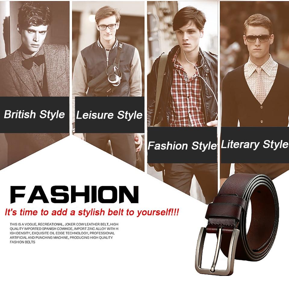 Women Punk Chain Belt Adjustable Double Eyelet Leather Buckle Belt UK Vogue