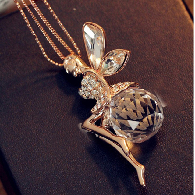 new heart pendant floating locket arrival gift women products day valentines valentine jewelry s girl memory photo necklace for lover