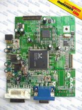 Free shipping VX922 DAL9ZAMB028 logic board /driver board / motherboard