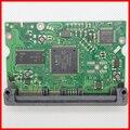 Для Seagate ST3500620AS ST3500320AS HDD PCB/Логика Совета/Бортовой Номер: 100466725