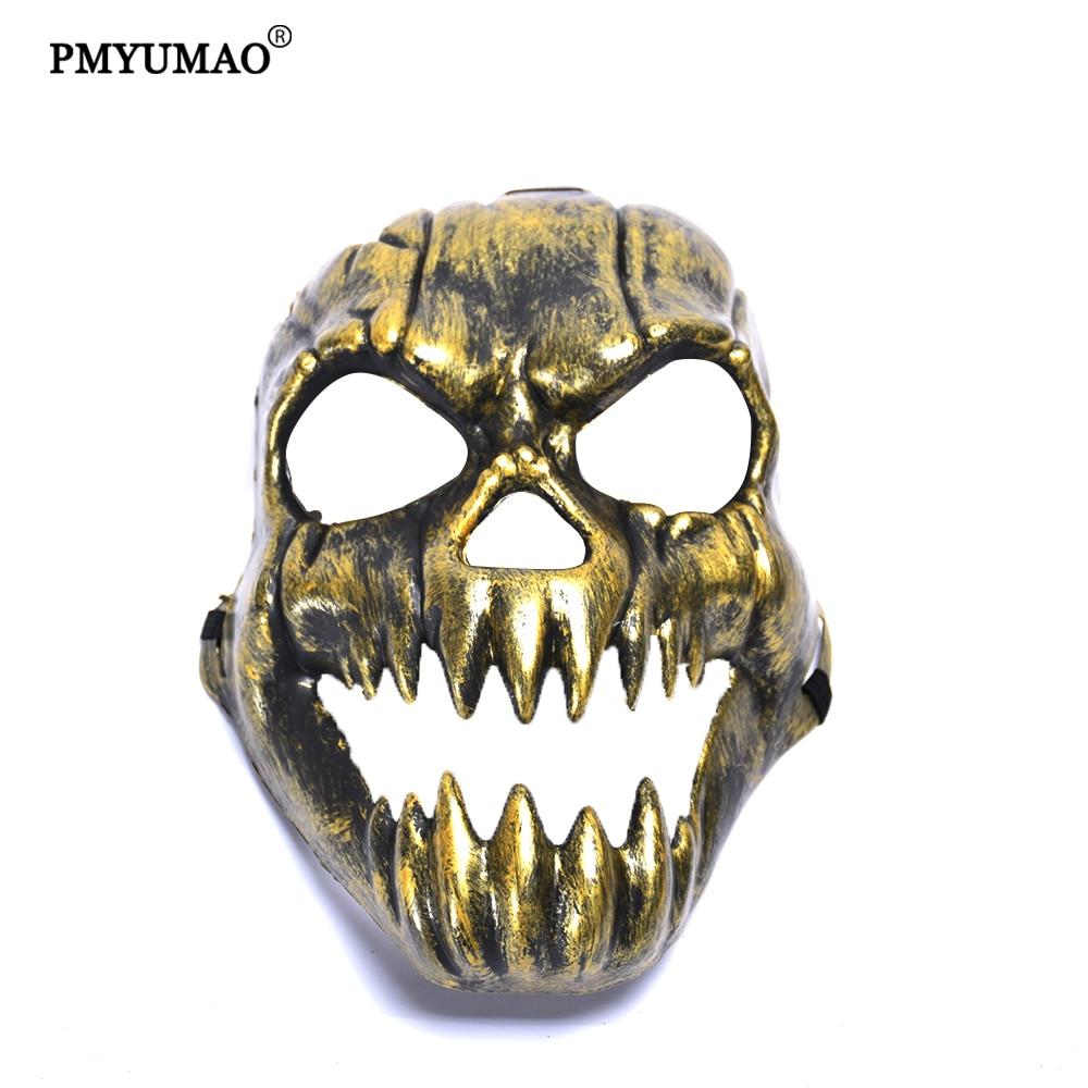 Online Buy Wholesale big teeth mask from China big teeth mask ...