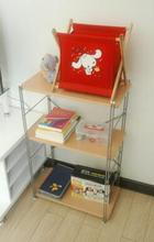 Document holder. The shoe rack. Wei yu receive. Kitchen receive frame. Can lift.