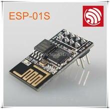 IOT ESP8266 Wireless WIFI serial module ESP-01S