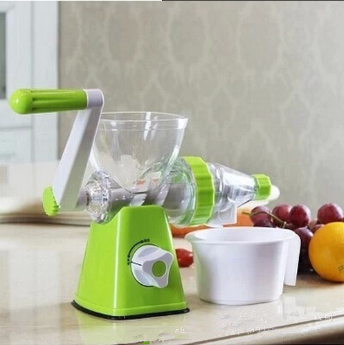 manual exprimidor citrus squeezer kitchen gadgets fruit vegetable tools Manual Juicer