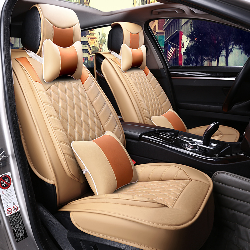 popular vw beetle seats buy cheap vw beetle seats lots from china vw beetle seats suppliers on. Black Bedroom Furniture Sets. Home Design Ideas