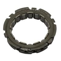 Cyleto Big Roller Reinforced One Way Starter Clutch Bearing for HONDA Forza 250 XL250 XL 250 BAJA 250 XR250 XR 250