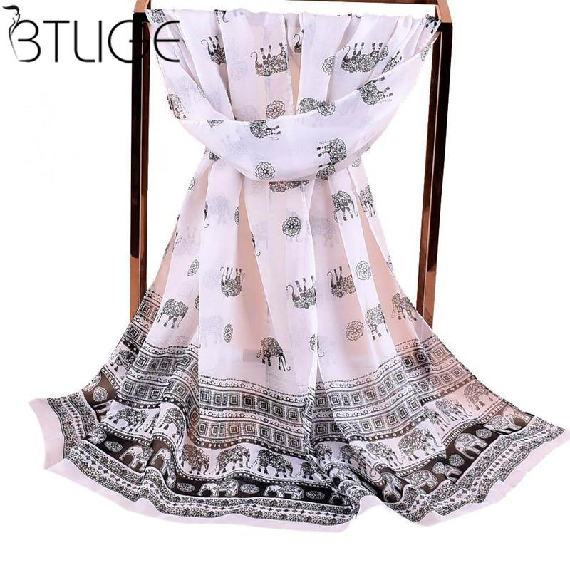 Bycc Bynn 3 Pack 100/% Cotton Paisley Pattern Bandanas Square Scarf Headwear
