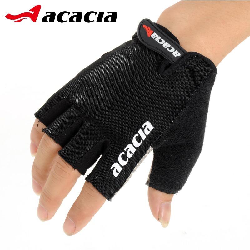 ACACIA Ποδήλατο Γάντια ποδηλασίας με - Ποδηλασία