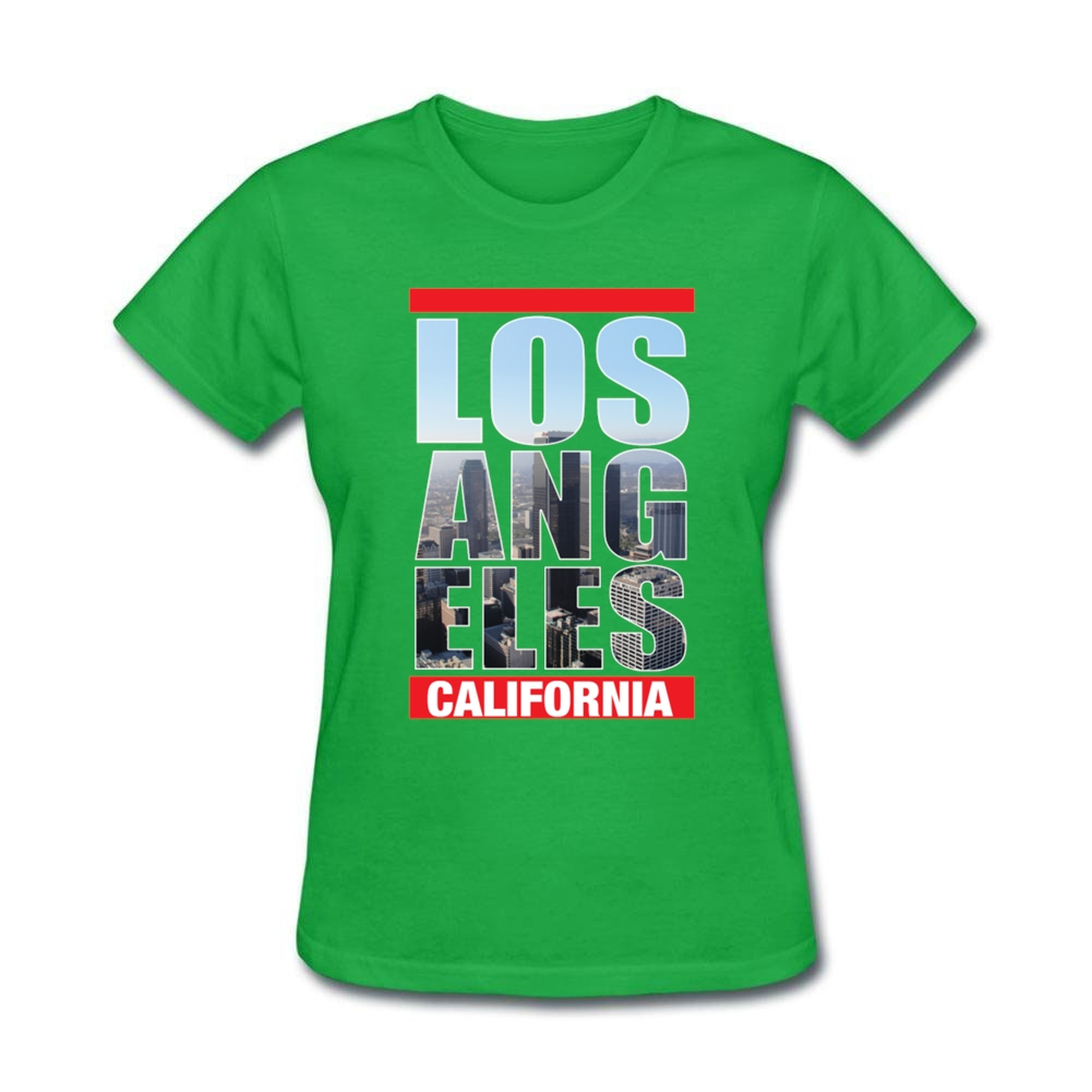 T Shirt Website Promotion-Shop for Promotional T Shirt Website on ...