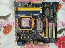 A88GMV support DDR3 AM3 motherboard integrated small board 880