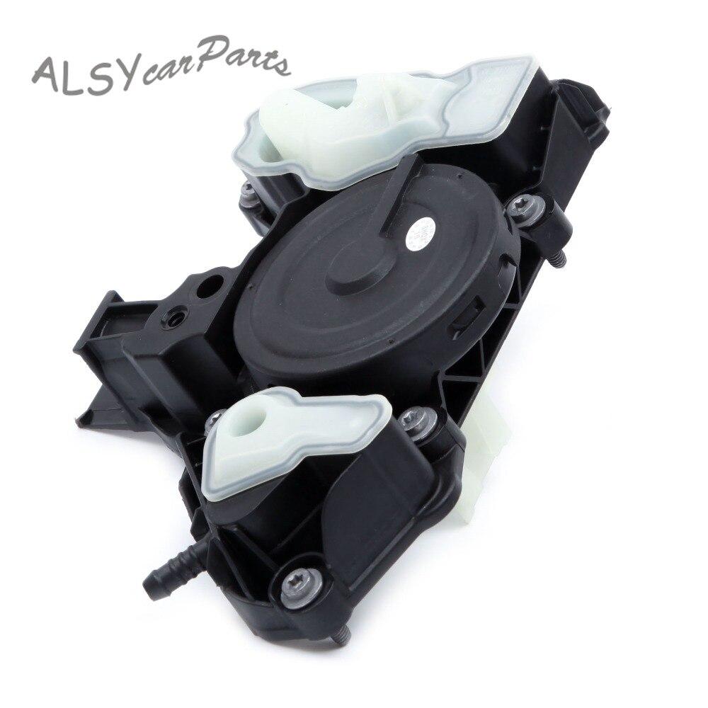 YIMIAOMO OEM 06K 103 495 AG PCV Valve Oil Separator For VW Scirocco Golf MK7 Passat B8 Beetle Audi A3 S3 Q3 TT TTS EA888 2.0TFSI
