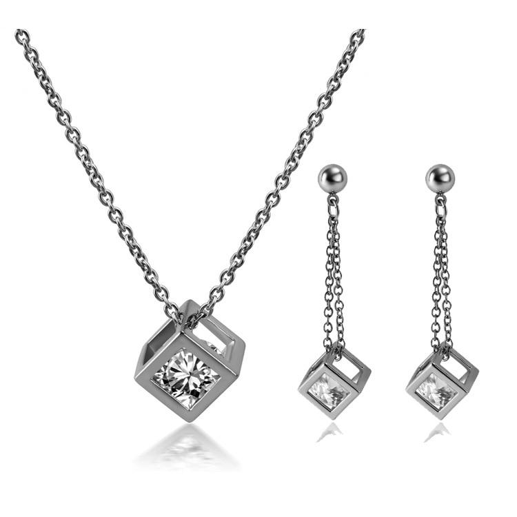 Free Jewellery  Bridal 19