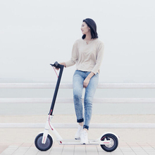 Xiaomi Mijia M365 Smart Electric Scooter