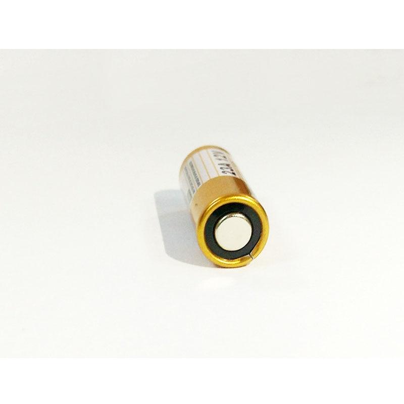 alkaline battery (1)