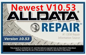 Image 4 - 2020 Hot All Data 10.53 Auto Repair Software Alldata M..Chell 2015 Software Atsg 3in1 1TB HDD Installed in Laptop D630 4g RAM