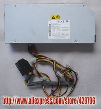 360W Power Supply for apple Power MacG4 MDD M8570 API1PC36 PSCF401601B,614-0183 614-0224 661-2816 Tested Good! цена