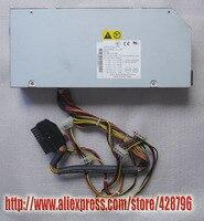 Barato Fuente de alimentación de 360 W para alimentación MacG4 MDD M8570 API1PC36 PSCF401601B, ¡614-0183, 614-0224, 661-2816 probado bien!