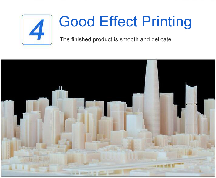 1.75MM PLA Filament Materials For 3D Printing Pen Threads Plastic Printer Consumables DIY Gifts toys for Kids GYH 16