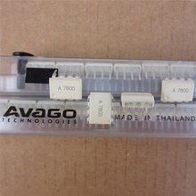 HCPL-7800-300E HCPL-7800 A7800 7800 Second-hand original 10pcs/lot