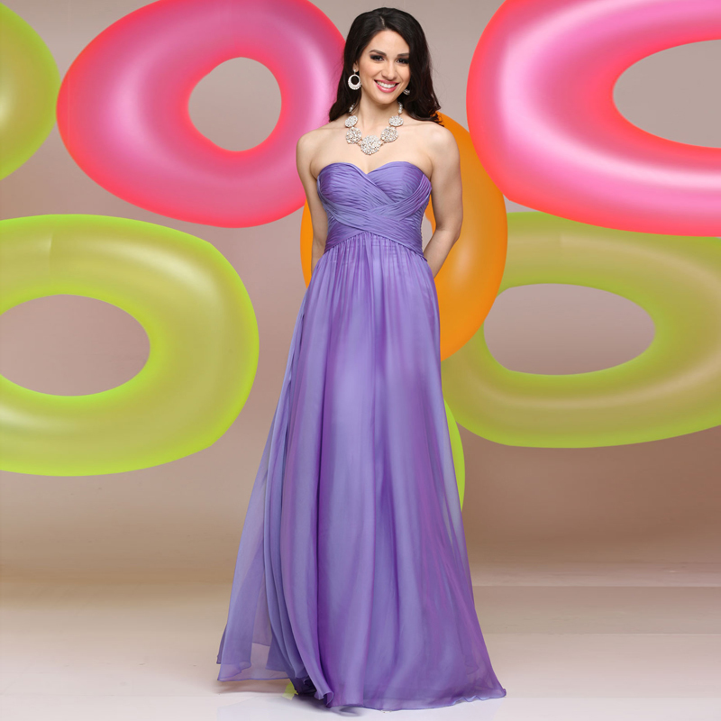 Excepcional Vestido De Novia De Alquiler Sacramento Cresta - Vestido ...