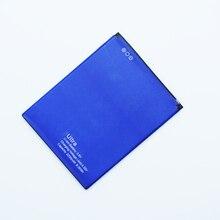 Hekiy Cho Blackview Siêu A6 Pin 2200 mah New Gốc Thay Thế phụ kiện ắc Cho Blackview Siêu A6 Điện Thoại Thông Minh