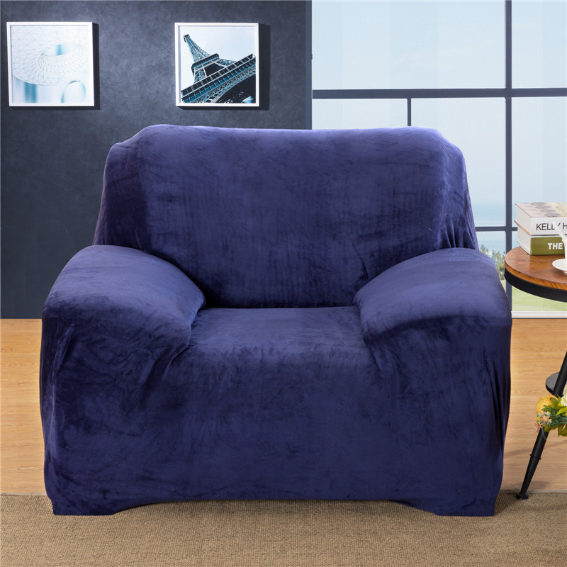 Colorful Sofas PromotionShop for Promotional Colorful Sofas on