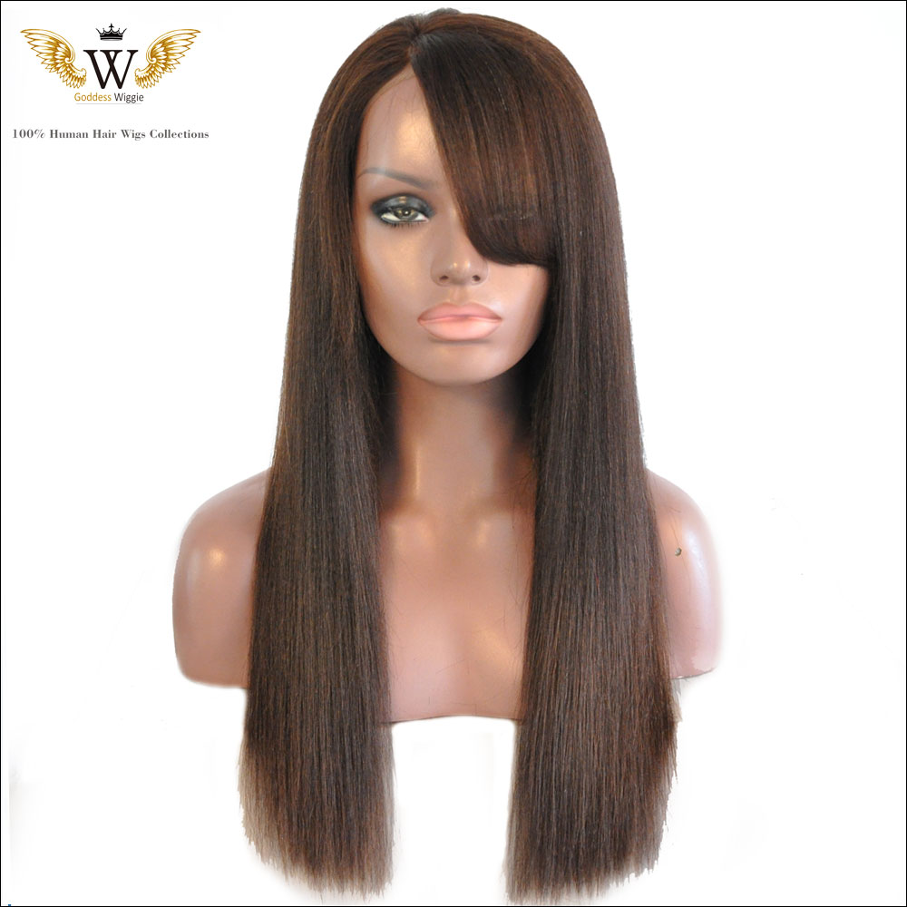 Wholesale Indian Remy Hair From China 94
