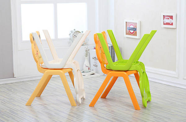 2019 VIP!!!!!!Stenzhorn kindergarten children chair plastic chairs|Children Chairs| |  - title=