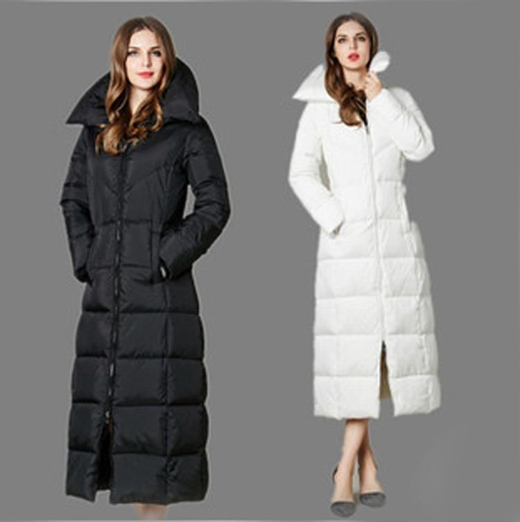 Long Down Coat Women Sale - All The Best Coat In 2017