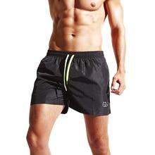 2019 New Men Fashion Printed Breathable Shorts Drawstring Loose Summer Beach Casual Short Pants Pockets Fitness Male Shorts все цены