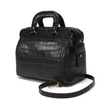 Fashion Single Shoulder Large Capacity Hand-held Business Womens Bag Crossbody Square Vrouwelijke tas Torebka damska