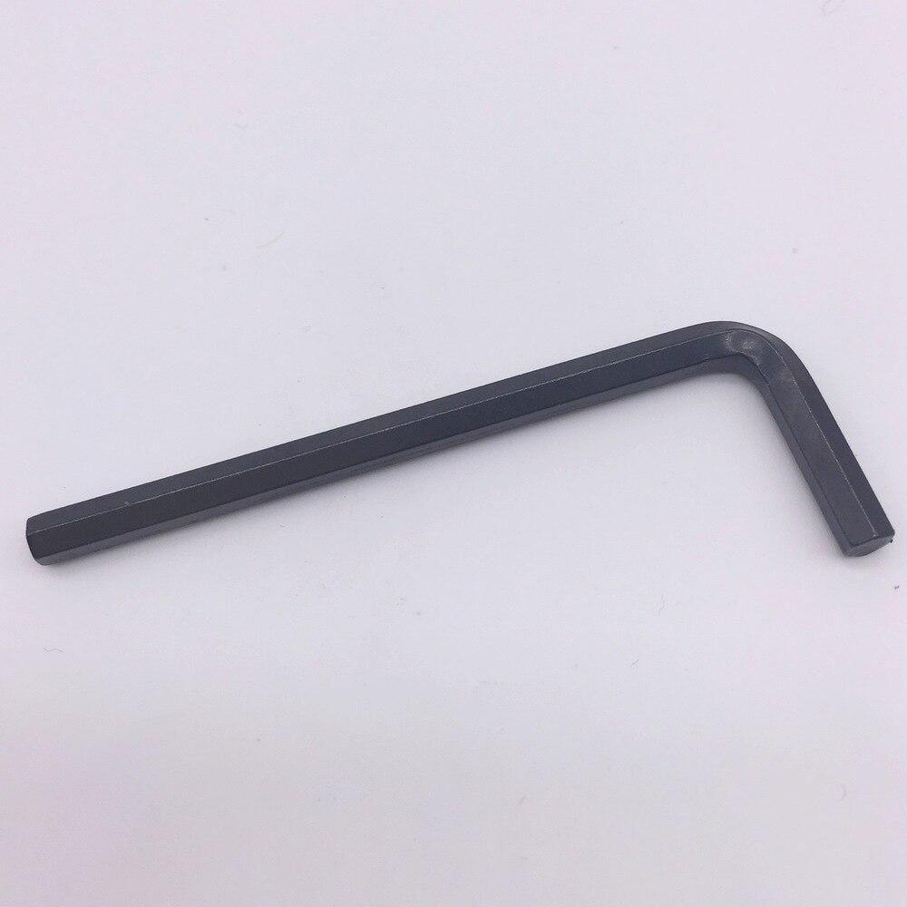 Aliexpress.com : Buy 2.5 mm Hexagon Socket Screw Keys ...