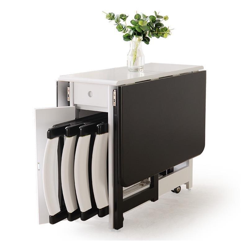 купить Masasi Escrivaninha Marmol A Manger Moderne Dinning Set Shabby Chic Wood Folding Tablo De Jantar Desk Mesa Comedor Dining Table недорого