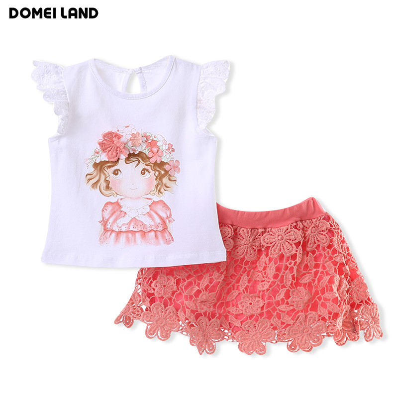 Cute boutique clothes online