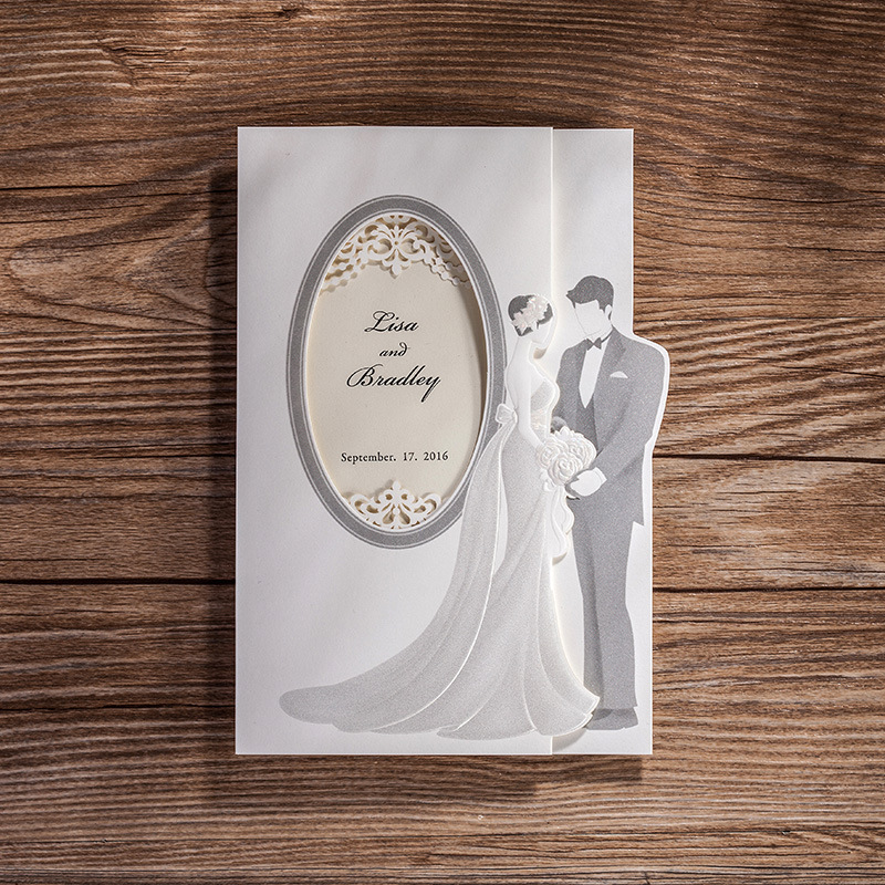 Wedding Anniversary Cards Online Free Wedding Inspiring wedding – Free Invitation Cards Online